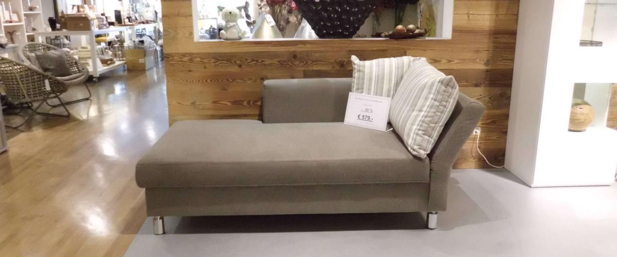 Sofa Bett Angebot Wallnöfer Naturns