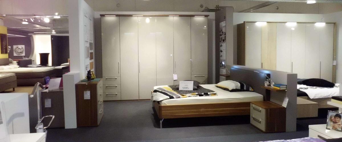 Schlafzimmer Multi Set Angebote Möbelhaus Wallnöfer