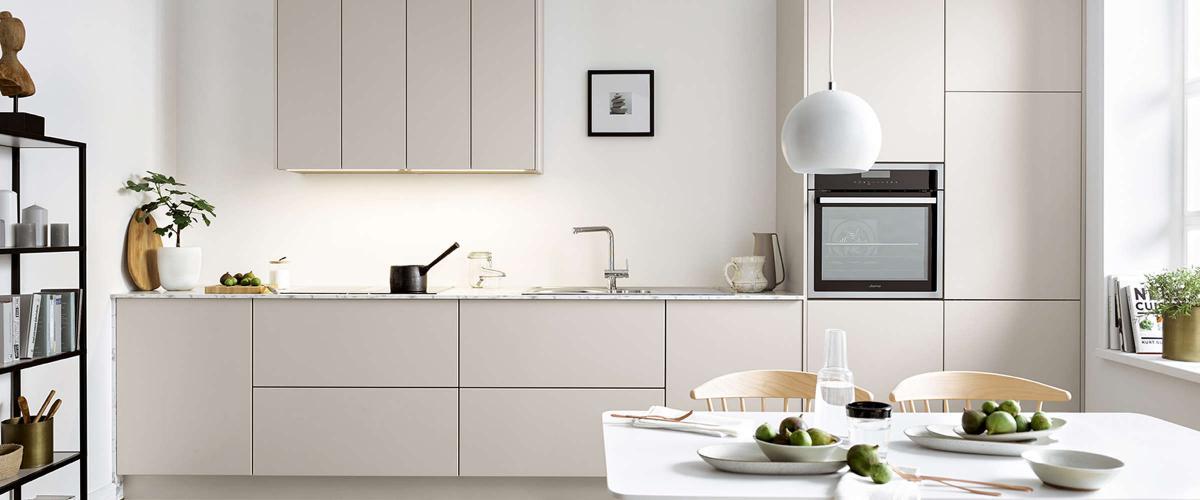 Moderne Küchen   Möbelhaus Wallnöfer Naturns