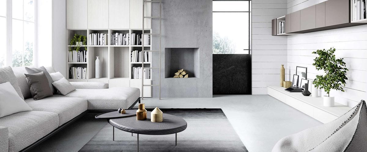 Möbel für modernes & stilvolles Wohnen   Möbehlhaus Wallnöfer