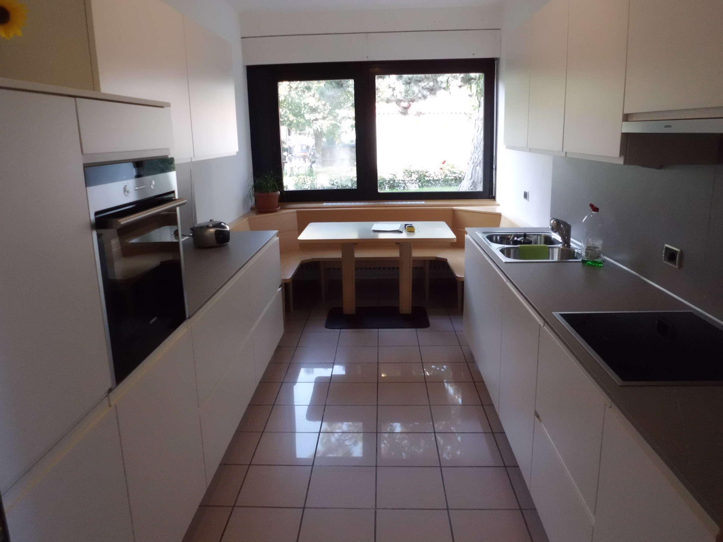 Erfreut Küchenboden Fliesenreiniger Bilder - Küche Set Ideen ...