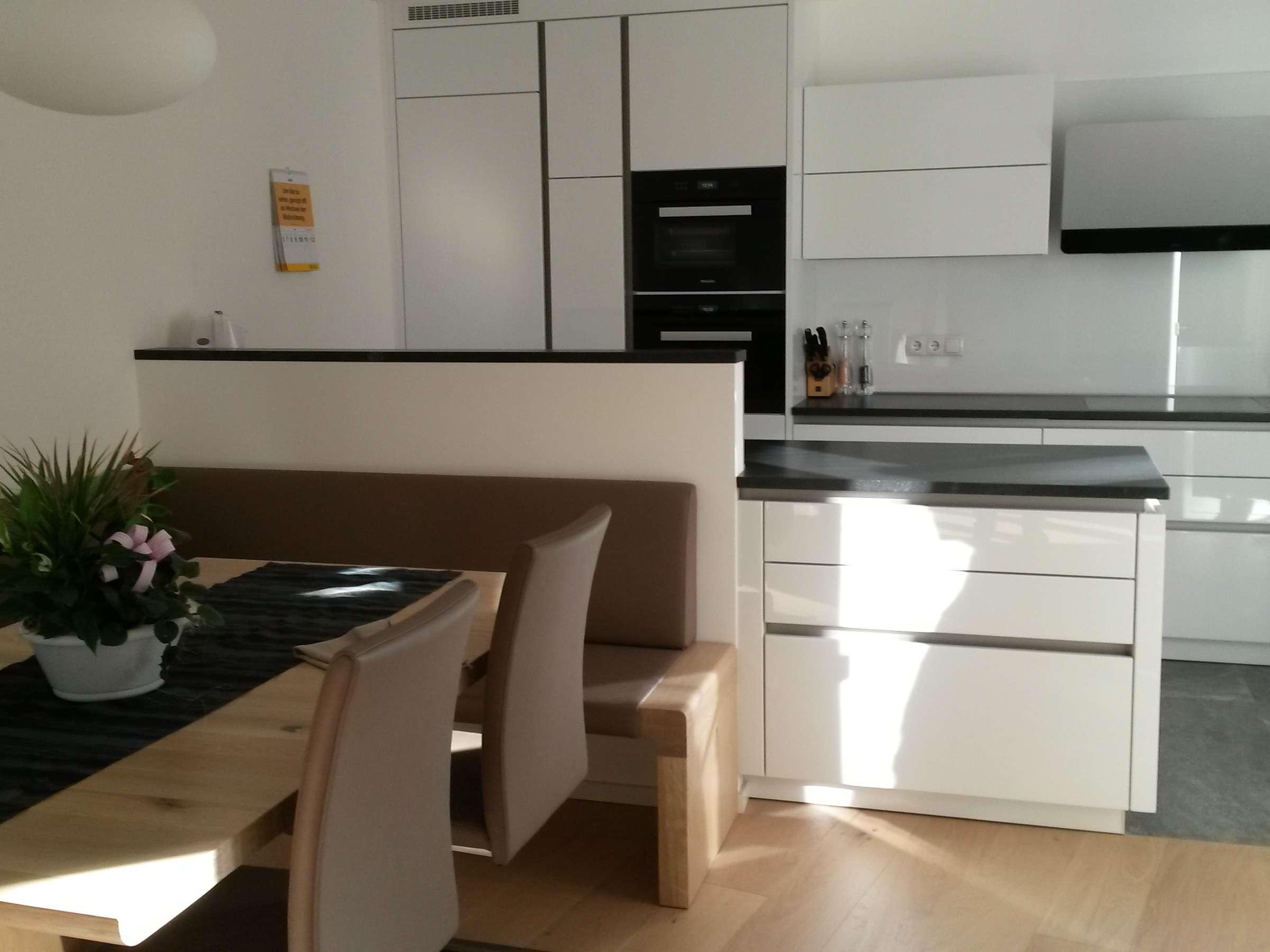 Wunderbar Küchen Nach Design Galerie - Küche Set Ideen ...