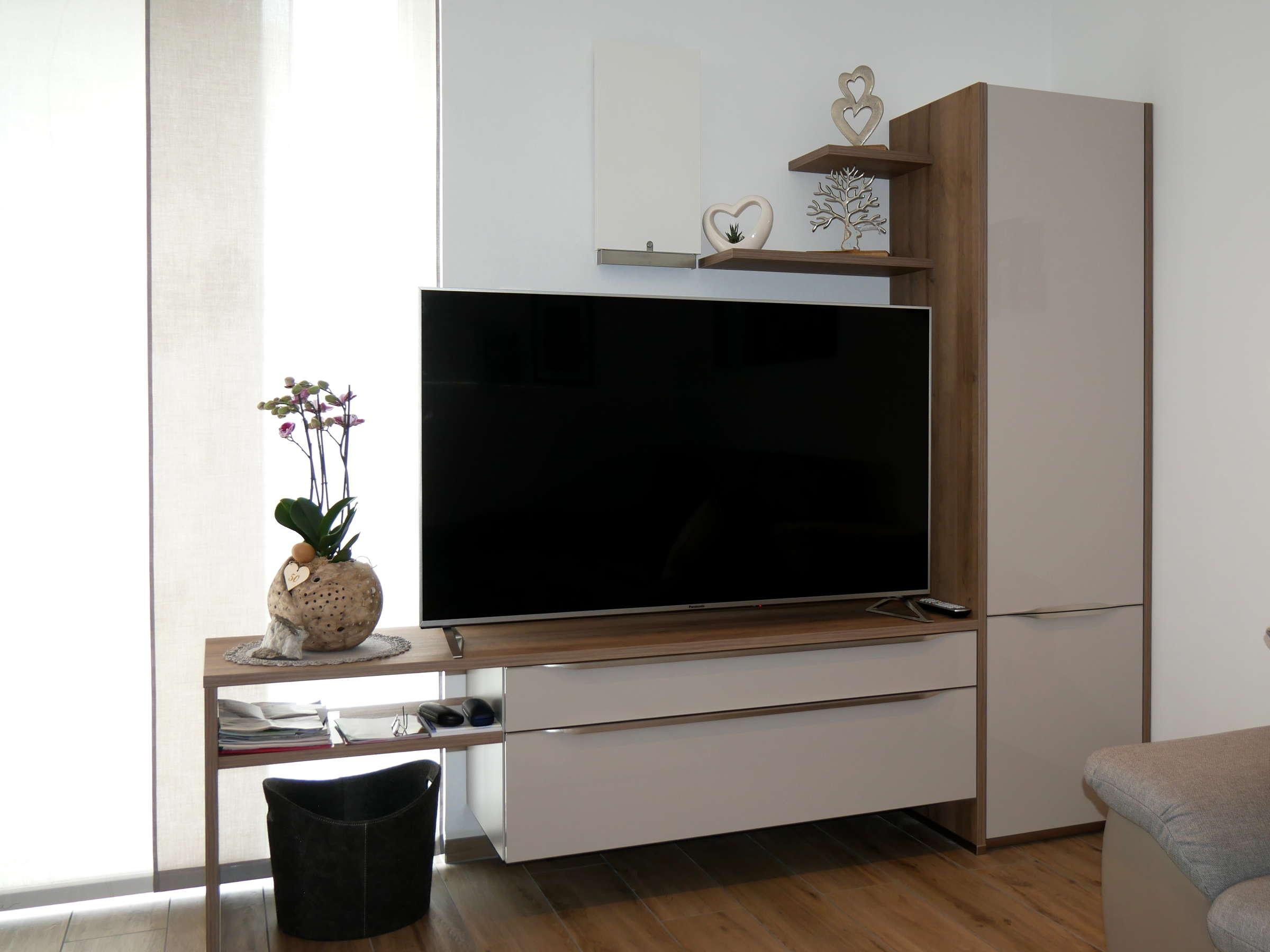 Küchen & moderne Wohn- Essbereiche | Möbelhaus Wallnöfer