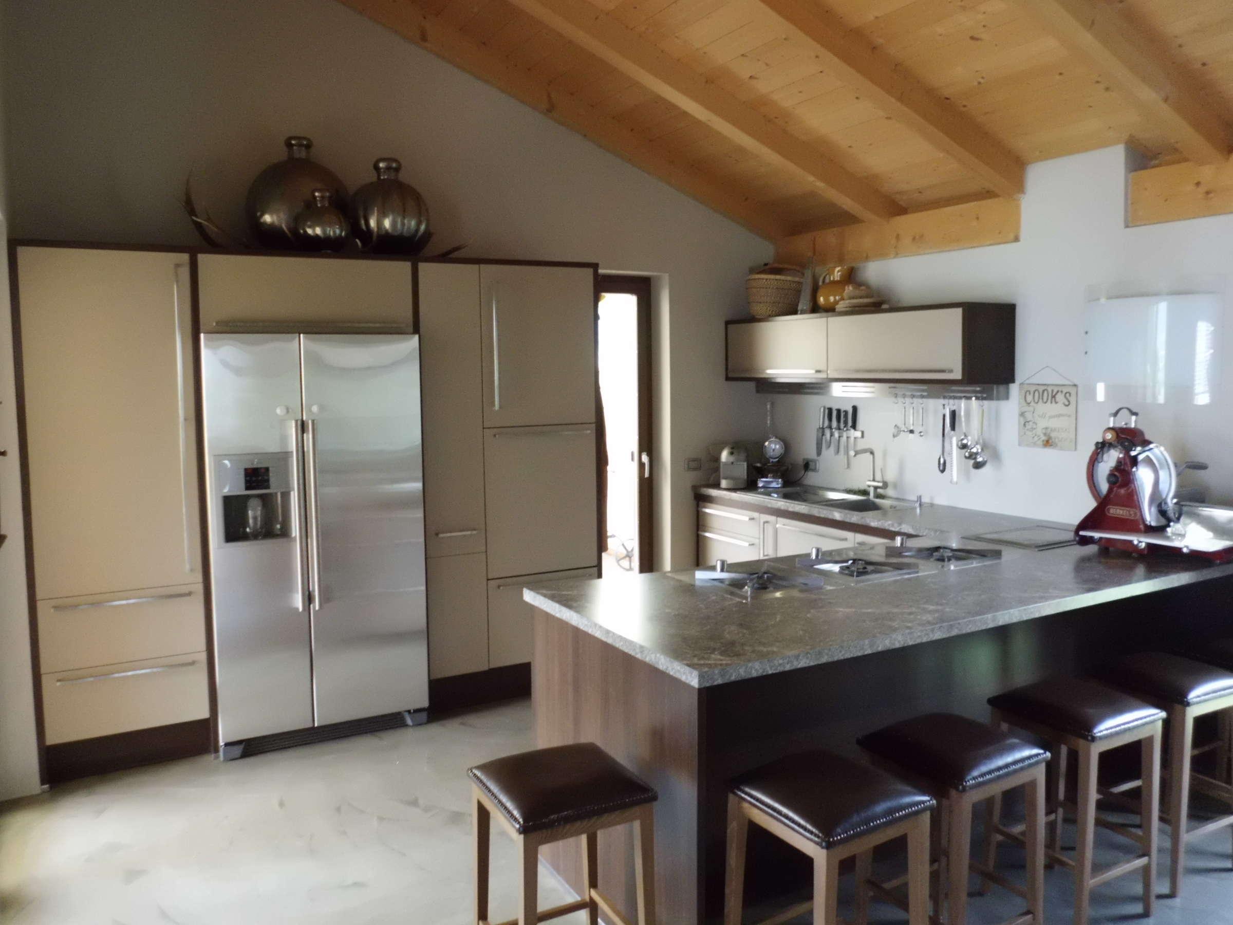 Schon Einbauküche Möbelhaus Wallnöfer